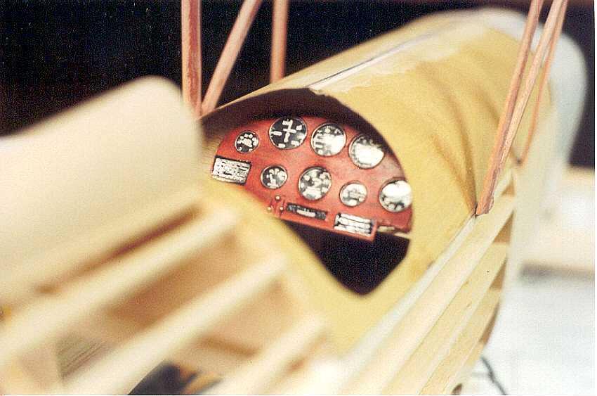 instrumentpnl.jpg